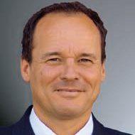 Wolfgang Raichle RW Real Werte GmbH