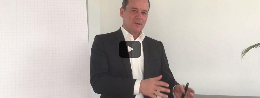 Inhalt-Immobilientipps-Kapitalanleger-Wohnungseigentuemer