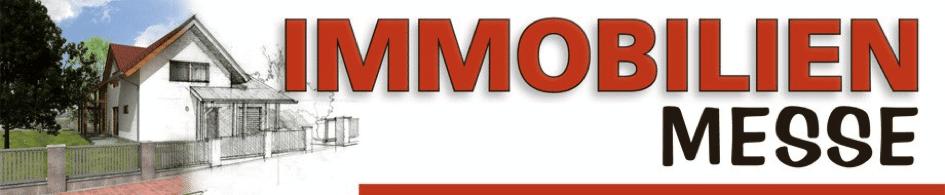 Banner Immobilienmesse Böblingen
