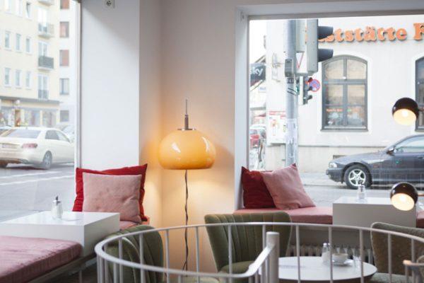 cafe blaues haus münchen maxvorstadt rw realwerte