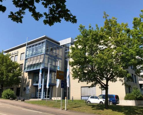 gewerbeobjekt-stuttgart-weilimdorf-strassenseite